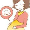 ロコイド軟膏と妊婦の関係